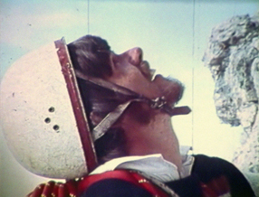 Messner Szenenbild 1