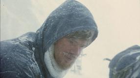 Messner Szenenbild 2
