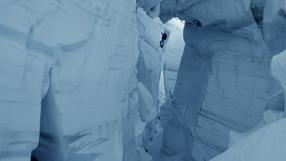 Messner Szenenbild 4