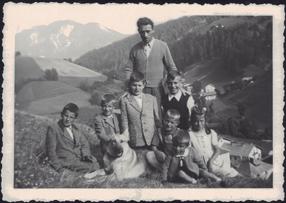 Messner Szenenbild 5