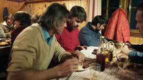 Messner Szenenbild 6