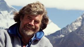 Messner Szenenbild 7