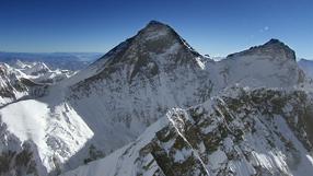 Messner Szenenbild 8