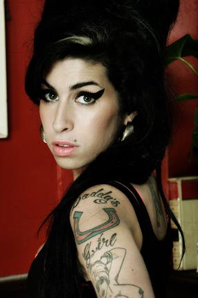 Amy Szenenbild 1