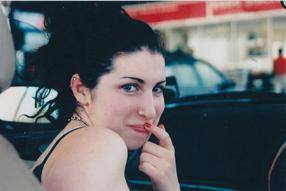Amy Szenenbild 5