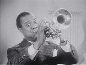 Swing - Amerikas Musik der 40er-Jahre Szenenbild 2