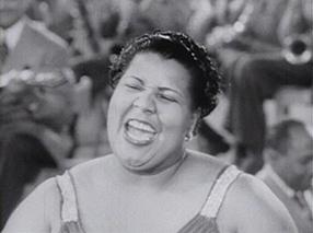 Swing - Amerikas Musik der 40er-Jahre Szenenbild 3