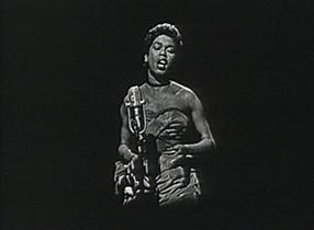 Swing - Amerikas Musik der 40er-Jahre Szenenbild 4