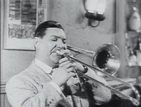 Swing - Amerikas Musik der 40er-Jahre Szenenbild 5