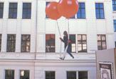 Das fliegende Klassenzimmer Szenenbild 8