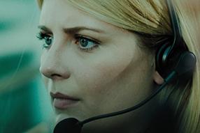 Operator Szenenbild 1