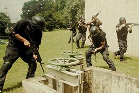 Operator Szenenbild 2