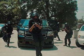 Operator Szenenbild 4