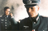 Stauffenberg Szenenbild 1