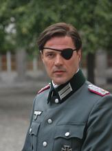 Stauffenberg Szenenbild 4