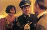 Stauffenberg Szenenbild 6