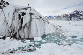 Chasing Ice Szenenbild 3