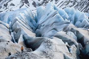 Chasing Ice Szenenbild 4