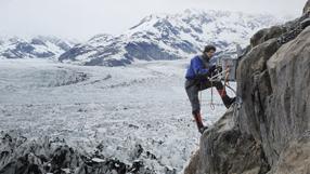 Chasing Ice Szenenbild 8