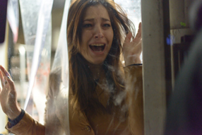 Freezer Szenenbild 8