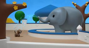Miffy der Film Szenenbild 3