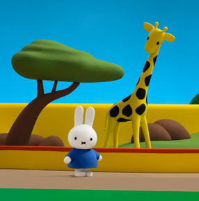 Miffy der Film Szenenbild 5