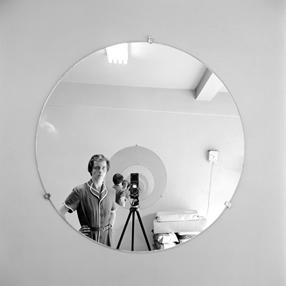 Finding Vivian Maier Szenenbild 2