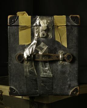 Finding Vivian Maier Szenenbild 4