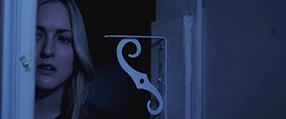 Ouija Experiment 4 Szenenbild 1