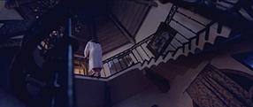 Ouija Experiment 4 Szenenbild 2