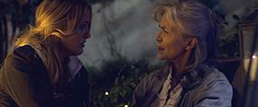 Ouija Experiment 4 Szenenbild 3