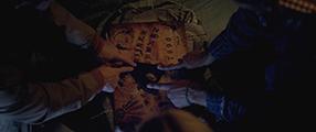 Ouija Experiment 4 Szenenbild 4