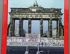 Deutsche Geschichte Szenenbild 7