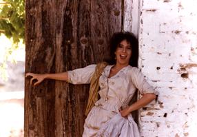 Carmen Szenenbild 1