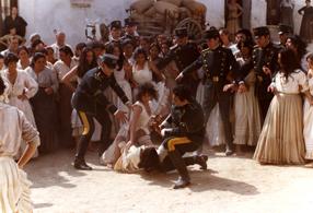 Carmen Szenenbild 3