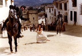 Carmen Szenenbild 4
