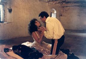 Carmen Szenenbild 5