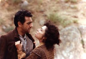 Carmen Szenenbild 7