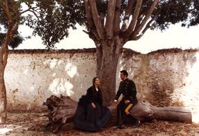 Carmen Szenenbild 8