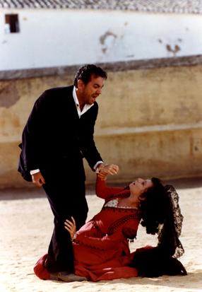 Carmen Szenenbild 9
