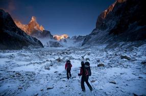 Cerro Torre - Nicht den Hauch einer Chance Szenenbild 2
