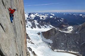 Cerro Torre - Nicht den Hauch einer Chance Szenenbild 4