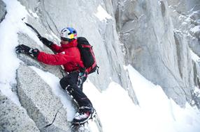 Cerro Torre - Nicht den Hauch einer Chance Szenenbild 5