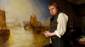 Mr. Turner - Meister des Lichts Szenenbild 5