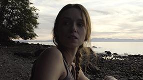 Red Island Szenenbild 3