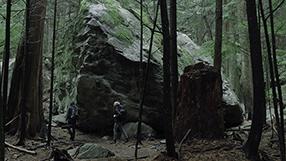 Red Island Szenenbild 5