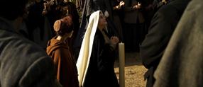 Das Wunder von Lourdes Szenenbild 9