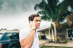 99 Homes Szenenbild 4
