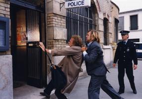 Pierre Richard & Gérard Depardieu Edition Szenenbild 3