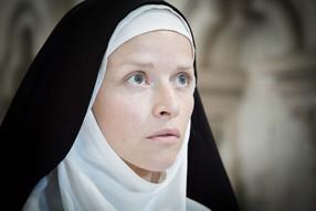 Katharina Luther Szenenbild 1